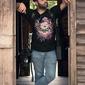 Daniel Rosario's picture