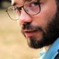 André Milton Vieira Pimentel's picture