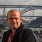 António Laranjeira's picture