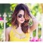 priya basak's picture