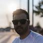 Tiago Coelho's picture
