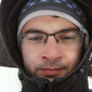 Iulian Rotaru's picture