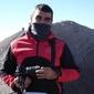 Luis Cajete's picture