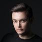 Anton Likhtarovich's picture