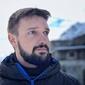 Federico Lorenzo Barra's picture