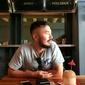 Rameses Mendoza's picture