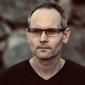 Morten Klungland's picture