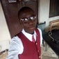 Clement Ogundele's picture
