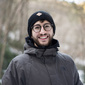 Dan Zafra's picture