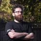 Jason Stewart's picture