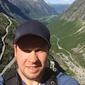 Martin Olsen's picture