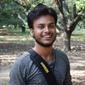 Aman Yaduvanshi's picture
