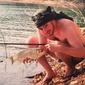 Doug Jobson's picture