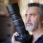 Kevin Bellanger's picture