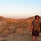 Marcus Sapir's picture