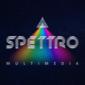 Spettro Multimedia's picture