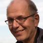Werner Kratz's picture
