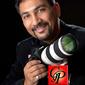 Yogi Patel's picture