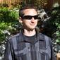 Brandon Montrone's picture