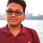 pranesh barua's picture