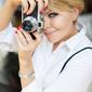 Irina Verdier's picture