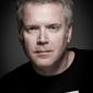 Ken Hornak's picture