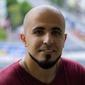 Akram Al-Wahabi's picture