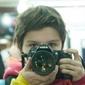 Avram Silberztein's picture