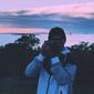 Dawson Renaud's picture