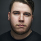 Graham Smith's picture