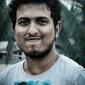 Ashwin Divakar's picture