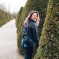 Tina Leu's picture