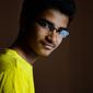 Snehit Kalluru's picture