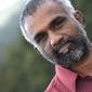 vivekananthan Ramasami's picture