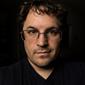 Steve VanSickle's picture
