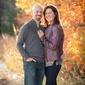 Brad Emery's picture