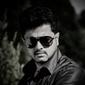 Jananam Thaji's picture