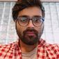 Vishal nasta's picture