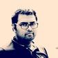 Shaurya Pratap Singh's picture