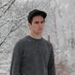 Josh Eisen's picture