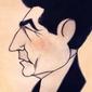 EMILIANO BRAVO's picture