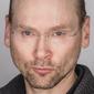 Karsten Schilling's picture