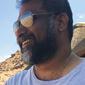 Manohar Dasari's picture