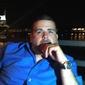 Brian J Segarra's picture