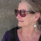 Katherine Mann's picture