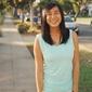 Alicia Tsai's picture