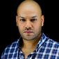 Wael Bouyahya's picture