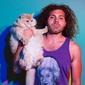 Damon Biviano's picture