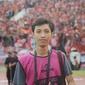 Adi Kusumo's picture