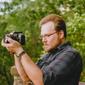 Jason Huppert's picture